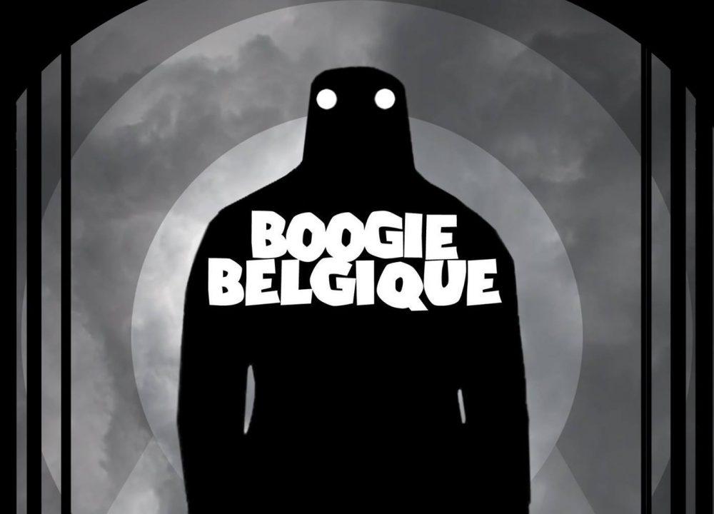Boogie Belgique